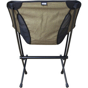 Nigor Sparrow Chair light green